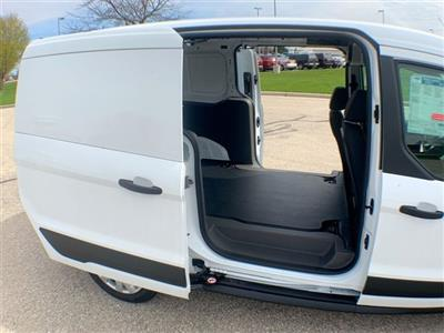 2019 Transit Connect 4x2,  Empty Cargo Van #19F152 - photo 20