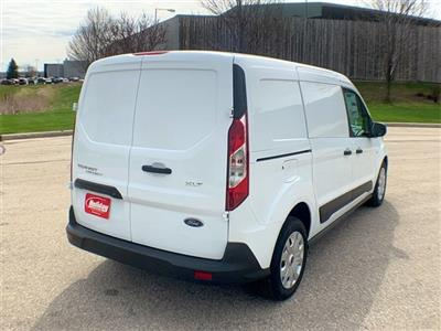 2019 Transit Connect 4x2,  Empty Cargo Van #19F152 - photo 9