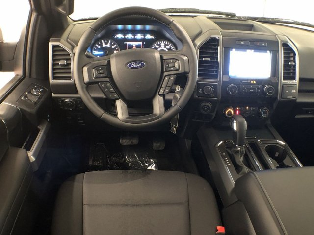 2019 F-150 SuperCrew Cab 4x4,  Pickup #19F156 - photo 24