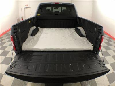 2019 F-150 SuperCrew Cab 4x4,  Pickup #19F156 - photo 10
