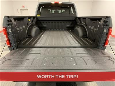 2019 F-150 SuperCrew Cab 4x4,  Pickup #19F156 - photo 13