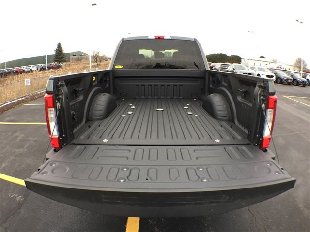 2019 F-250 Crew Cab 4x4,  Pickup #19F158 - photo 13