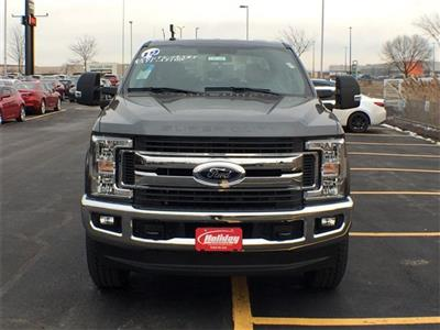 2019 F-250 Crew Cab 4x4,  Pickup #19F158 - photo 12