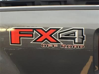 2019 F-250 Crew Cab 4x4,  Pickup #19F158 - photo 38