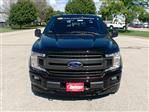 2019 F-150 SuperCrew Cab 4x4,  Pickup #19F185 - photo 12