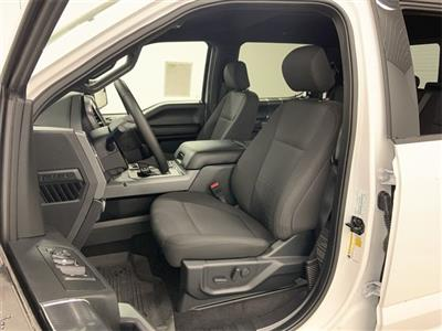 2019 F-150 SuperCrew Cab 4x4, Pickup #19F186 - photo 13