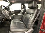 2013 F-150 SuperCrew Cab 4x4,  Pickup #19F201A - photo 20