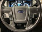 2013 F-150 SuperCrew Cab 4x4,  Pickup #19F201A - photo 25