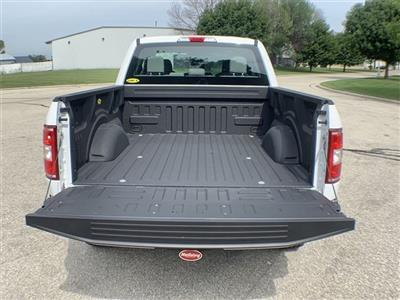 2019 F-150 Super Cab 4x4,  Pickup #19F204 - photo 13