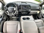 2019 F-150 Super Cab 4x4,  Pickup #19F204 - photo 6