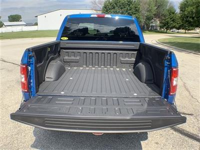 2019 F-150 SuperCrew Cab 4x4,  Pickup #19F207 - photo 13
