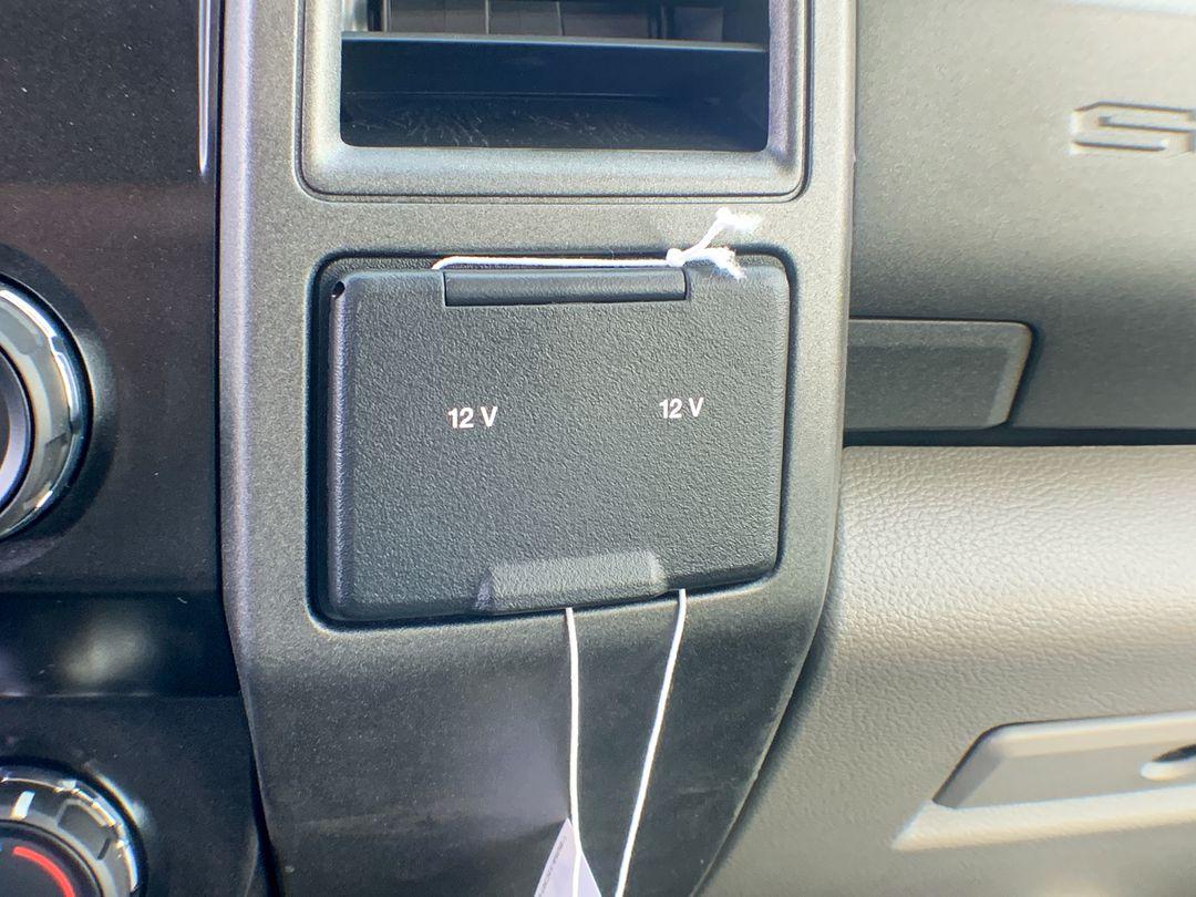 2019 F-450 Regular Cab DRW 4x4,  Monroe Dump Body #19F221 - photo 34