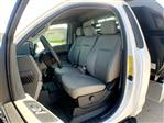 2019 F-450 Regular Cab DRW 4x4,  Monroe MTE-Zee Dump Body #19F221 - photo 19