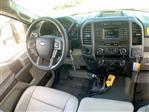2019 F-450 Regular Cab DRW 4x4,  Monroe MTE-Zee Dump Body #19F221 - photo 20