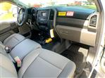 2019 F-450 Regular Cab DRW 4x4,  Monroe MTE-Zee Dump Body #19F221 - photo 25