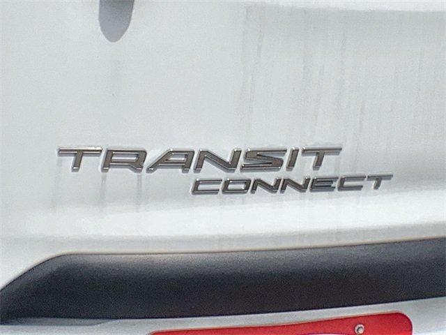 2019 Transit Connect 4x2,  Empty Cargo Van #19F222 - photo 31