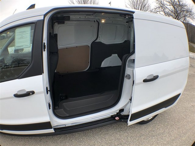 2019 Transit Connect 4x2,  Empty Cargo Van #19F222 - photo 19