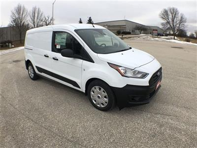 2019 Transit Connect 4x2,  Empty Cargo Van #19F222 - photo 11