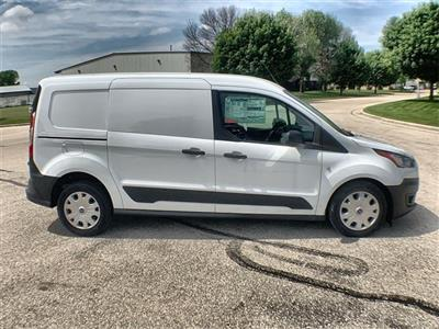 2019 Transit Connect 4x2,  Empty Cargo Van #19F222 - photo 13