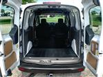 2019 Transit Connect 4x2,  Empty Cargo Van #19F222 - photo 2