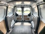 2019 Transit Connect 4x2,  Empty Cargo Van #19F222 - photo 22
