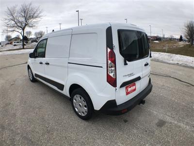 2019 Transit Connect 4x2,  Empty Cargo Van #19F223 - photo 2