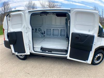 2019 Transit 250 Low Roof 4x2,  Empty Cargo Van #19F224 - photo 18