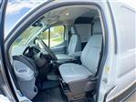 2019 Transit 250 Low Roof 4x2,  Empty Cargo Van #19F224 - photo 17