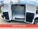 2019 Transit 250 Low Roof 4x2,  Empty Cargo Van #19F224 - photo 2