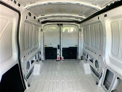 2019 Transit 250 Med Roof 4x2,  Empty Cargo Van #19F225 - photo 19