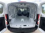 2019 Transit 250 Low Roof 4x2,  Empty Cargo Van #19F240 - photo 2