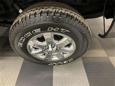 2014 F-150 SuperCrew Cab 4x4,  Pickup #19F250B - photo 13