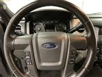 2014 F-150 SuperCrew Cab 4x4,  Pickup #19F250B - photo 22