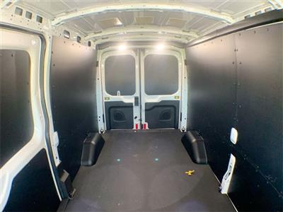 2019 Transit 250 Med Roof 4x2, Empty Cargo Van #19F252 - photo 21