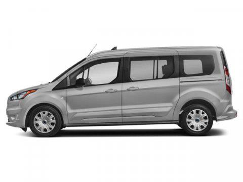 2019 Transit Connect 4x2,  Passenger Wagon #19F261 - photo 5