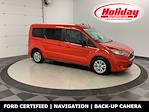 2019 Ford Transit Connect FWD, Passenger Wagon #21F4A - photo 1
