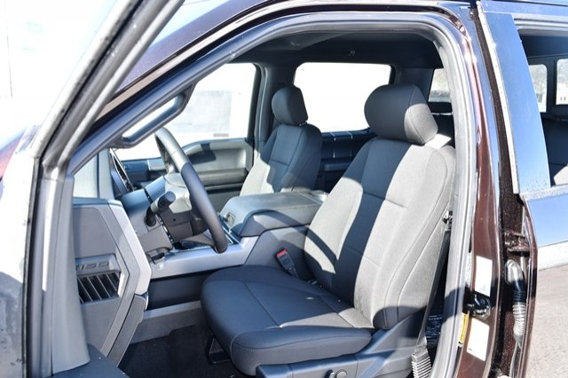 2019 F-150 SuperCrew Cab 4x4,  Pickup #19F264 - photo 18