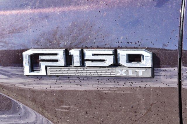 2019 F-150 SuperCrew Cab 4x4,  Pickup #19F264 - photo 36