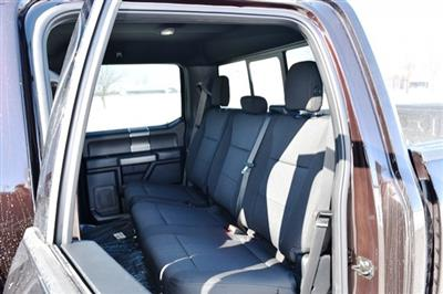 2019 F-150 SuperCrew Cab 4x4,  Pickup #19F264 - photo 20