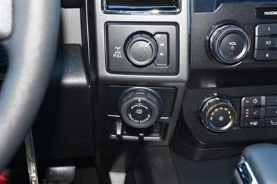 2019 F-150 SuperCrew Cab 4x4,  Pickup #19F264 - photo 27