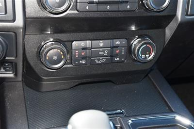 2019 F-150 SuperCrew Cab 4x4,  Pickup #19F264 - photo 28