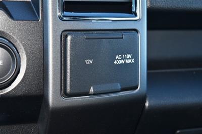 2019 F-150 SuperCrew Cab 4x4,  Pickup #19F264 - photo 29