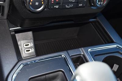 2019 F-150 SuperCrew Cab 4x4,  Pickup #19F264 - photo 30
