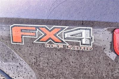 2019 F-150 SuperCrew Cab 4x4,  Pickup #19F264 - photo 35