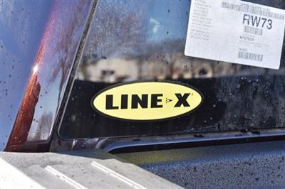 2019 F-150 SuperCrew Cab 4x4,  Pickup #19F264 - photo 37