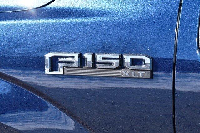 2019 F-150 SuperCrew Cab 4x4,  Pickup #19F268 - photo 33