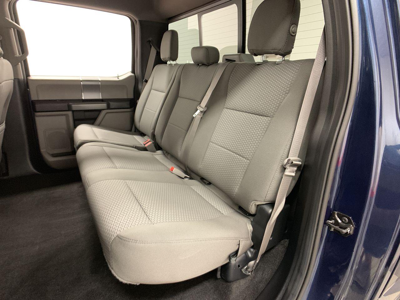2019 F-150 SuperCrew Cab 4x4,  Pickup #19F268 - photo 28