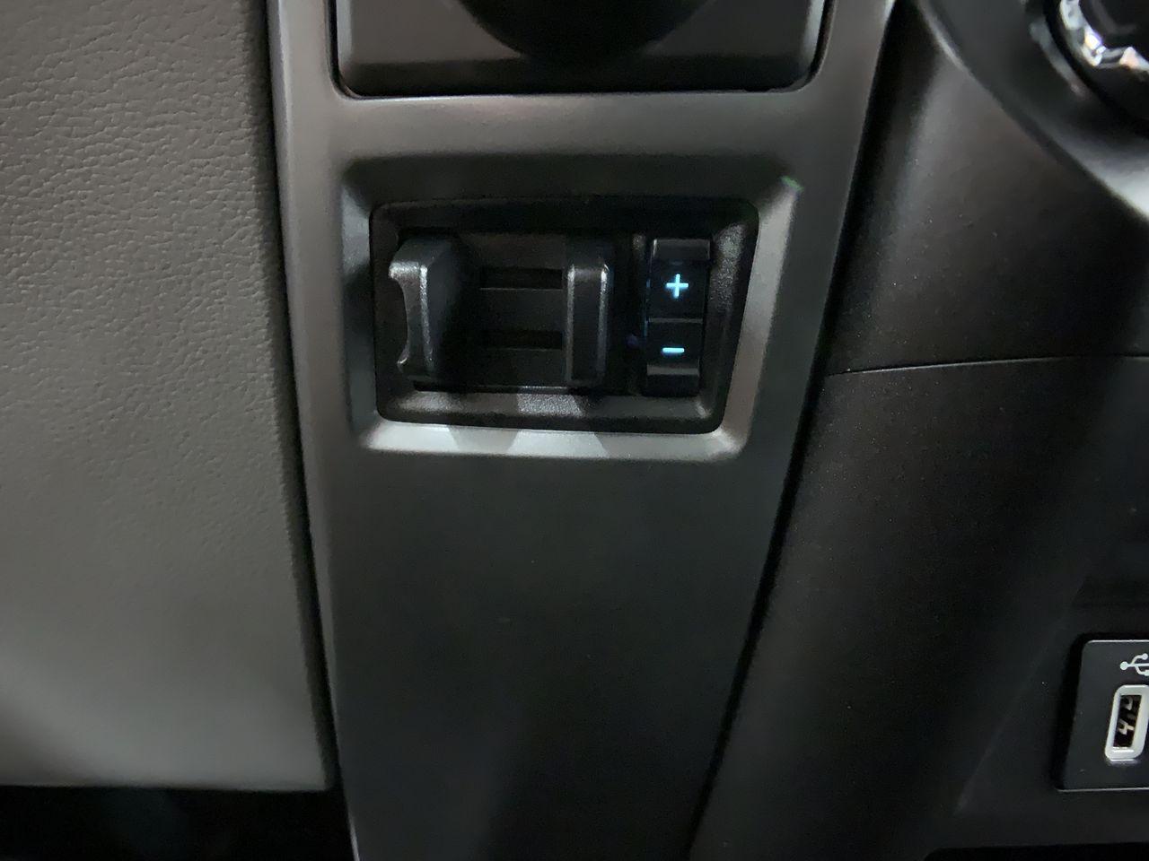2019 F-150 SuperCrew Cab 4x4,  Pickup #19F268 - photo 35