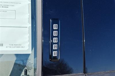 2019 F-150 SuperCrew Cab 4x4,  Pickup #19F268 - photo 15