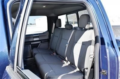 2019 F-150 SuperCrew Cab 4x4,  Pickup #19F268 - photo 20